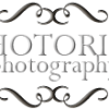 Portraits Archives - Pittsburgh Wedding Photographers | Photorise Photography