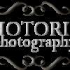 Pittsburgh Wedding Photographers | Photorise Photography