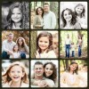 October 10, 2013 Family Session