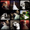Lizz & Jared Wedding – July 20, 2013