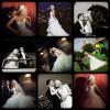 Lizz & Jared Wedding – July 20, 2013
