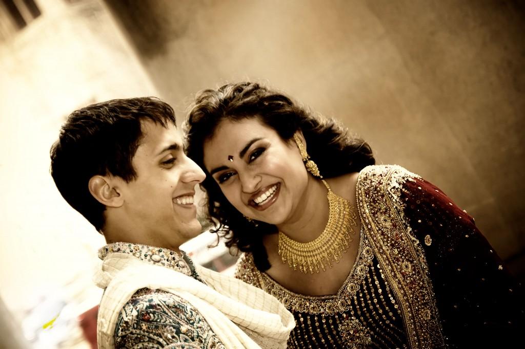 126 1024x682 by Pittsburgh Wedding & Portrait Photorise Photography