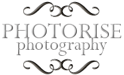 October 14, 2013 Studio Session - Pittsburgh Wedding Photographers | Photorise Photography